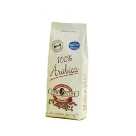 chiaroscuro_90_arabica_10_blue_mountain_250g3